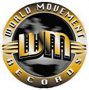 World Movement Records