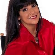 Kay Gorme