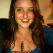 Kaitlyn Mitchell-Eby