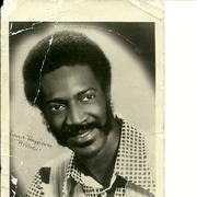"Gerald ""  Mighty Roscoe"" Floyd"