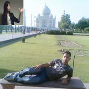 Mukesh Sen Koo