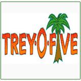 TREY O FIVE