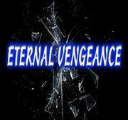 Eternal Vengeance