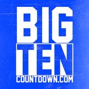 BigTen Countdown