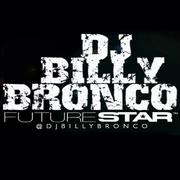 DJBILLY BRONCO