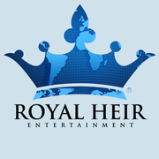 Royal Heir Ent.