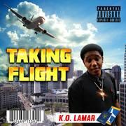 K. O. Lamar