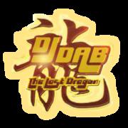 DJ Dab