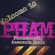 Phamgrp LLC