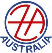 Zenith Australia