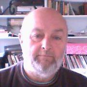 Paul Schelfhout