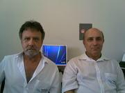 Mendes & Jair