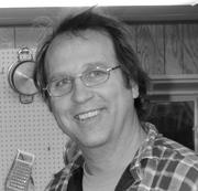 Roy Szarafinski