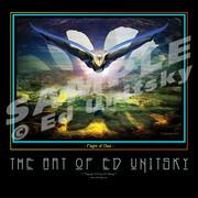 Flight-of-Soul-Ed-Unitsky