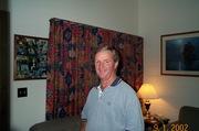 Peter Lalor
