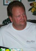 Guy Nikolaisen