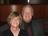 Chris and Ann Blackmore