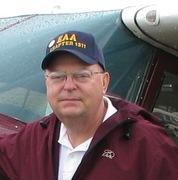 Jim Snyder