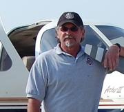 Larry Ebert