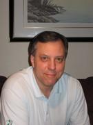 Jeff Kafka