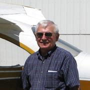 Gerald Zuhlke