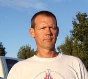 Tim Delf