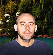 Edmondo Penazzi