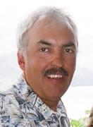 Jerry Griego