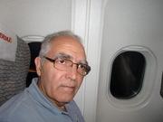 Eduard Perelló Sagarra