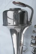 Miraphone Sax Shaped Trumpet 6