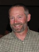 Greg Ross