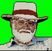 Jim B Belcher