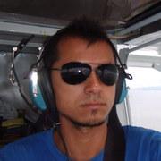 Lucas Denes Campos Cordeio