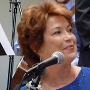 Shelley Kemp