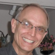 Patrick Lee Martin