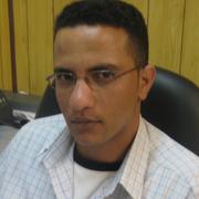 Sharaf Hassane