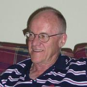 Ken Montroy