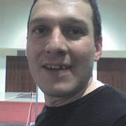 Cristian Ernesto de Azevedo