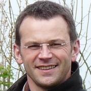 Philippe BREILLAC