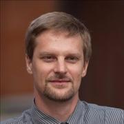 Martins Kapickis