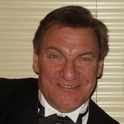 ANDREY VEGGER