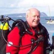 Jim McGauhey