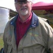 Carl Eichenauer