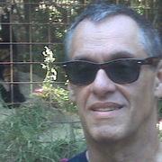 Robert Schneck