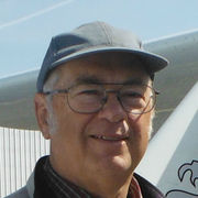 Bill McLagan