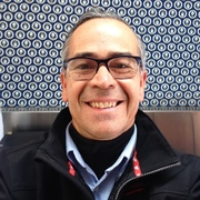 William Jose Soto Araujo