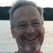 Bryan N. Shobe