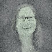 Katerina I. Risaki