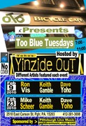 YinZide Out_OTB Flyer_Feb