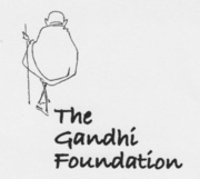 The Gandhi Foundation